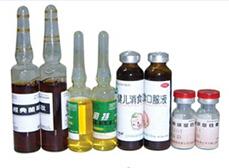 Øjendråber flaskehætteglassemærke maskine, industriel mærkning maskine CE-certifikat