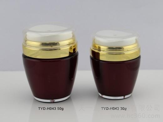 drikkevarer dåser mærkning høj hastighed automatisk Label Applicator maskine med flaskeseparator