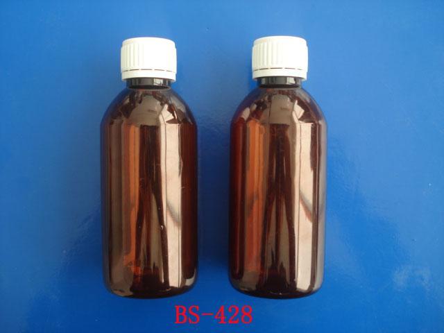 flaskeslange automatisk selvklæbende rund flaskemærkningsmaskine til konisk økonomi fremragende