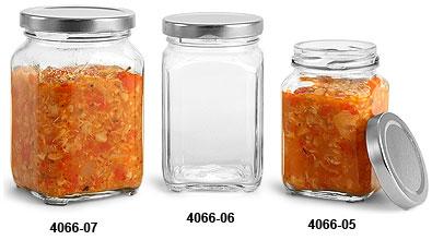 Fastpunkts selvklæbende lodret omvikling af etiketteringsmaskine til olieflaske