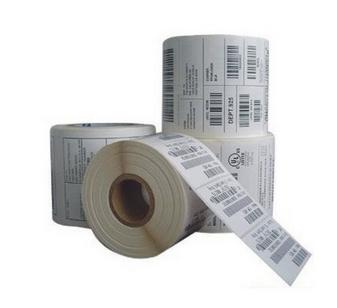 Klæbemiddel til øverste mærkningsmaskine Etikettapplikator valgfri kodemaskine