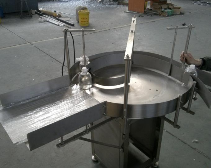 Selvklæbende mærkat mærkningsmaskine kopper mærkningsmaskine velkendt hovedkonverter