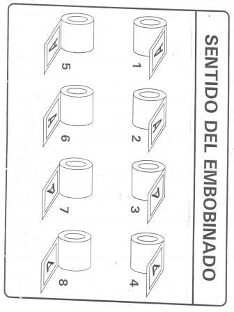 SUS304 kabinet to sider firkantet flaske klistermærke mærkning maskine med produkter til personlig pleje