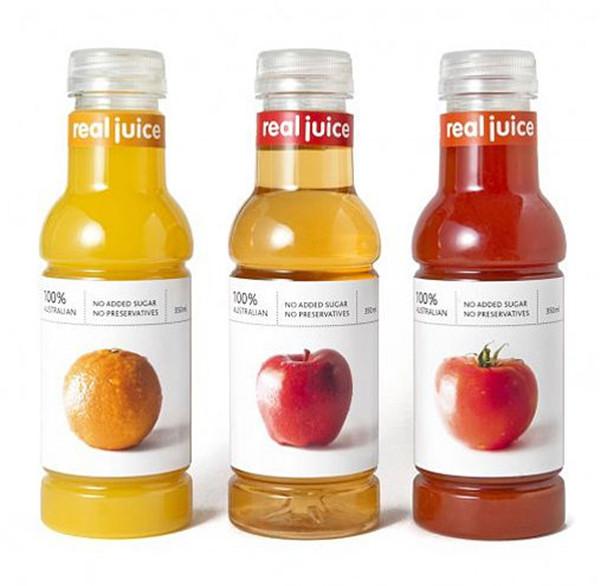 CE rund flaske klistermærke mærkning maskine til PET drikke / drikkevare industri