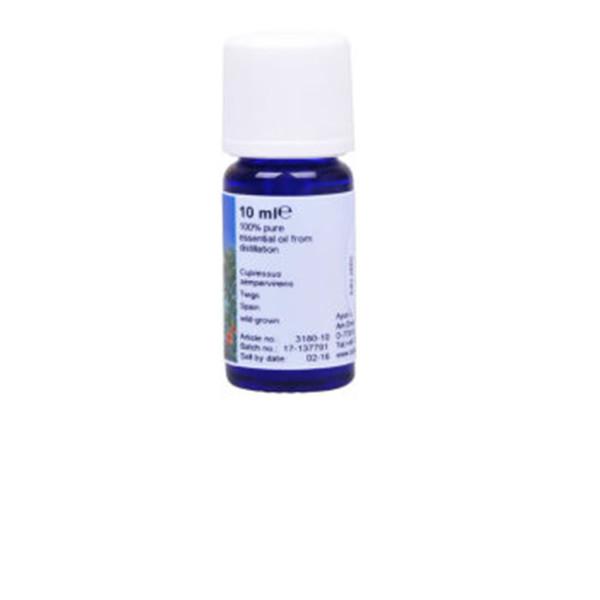 Farmaceutisk industri Hætteglas Mærkatmaskine, Selvklæbende mærkemaskine