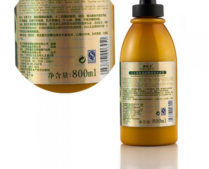 Multifunktionel gennemsigtig automatisk mærkatmærkningsmaskine 0,1L - 2L volumenflaske