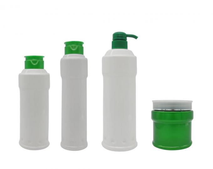 Fuldautomatiske slags rund flaske klistermærke maskine høj effektivitet