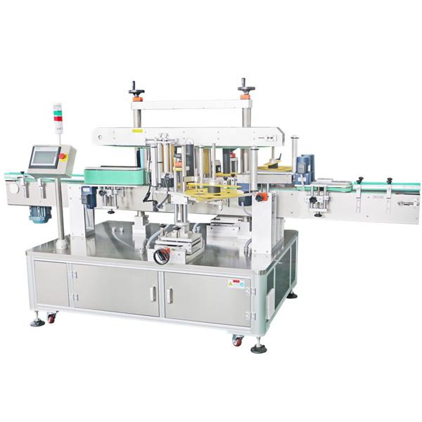 220V High Speed mærkning maskine til Pharma