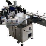 Omron etiketmateriel Elektrisk øje automatisk mærkning maskine