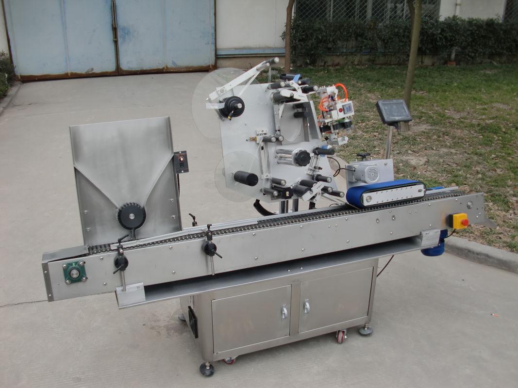 7. batterimærkatklistermærke Hætteglasmærke maskine